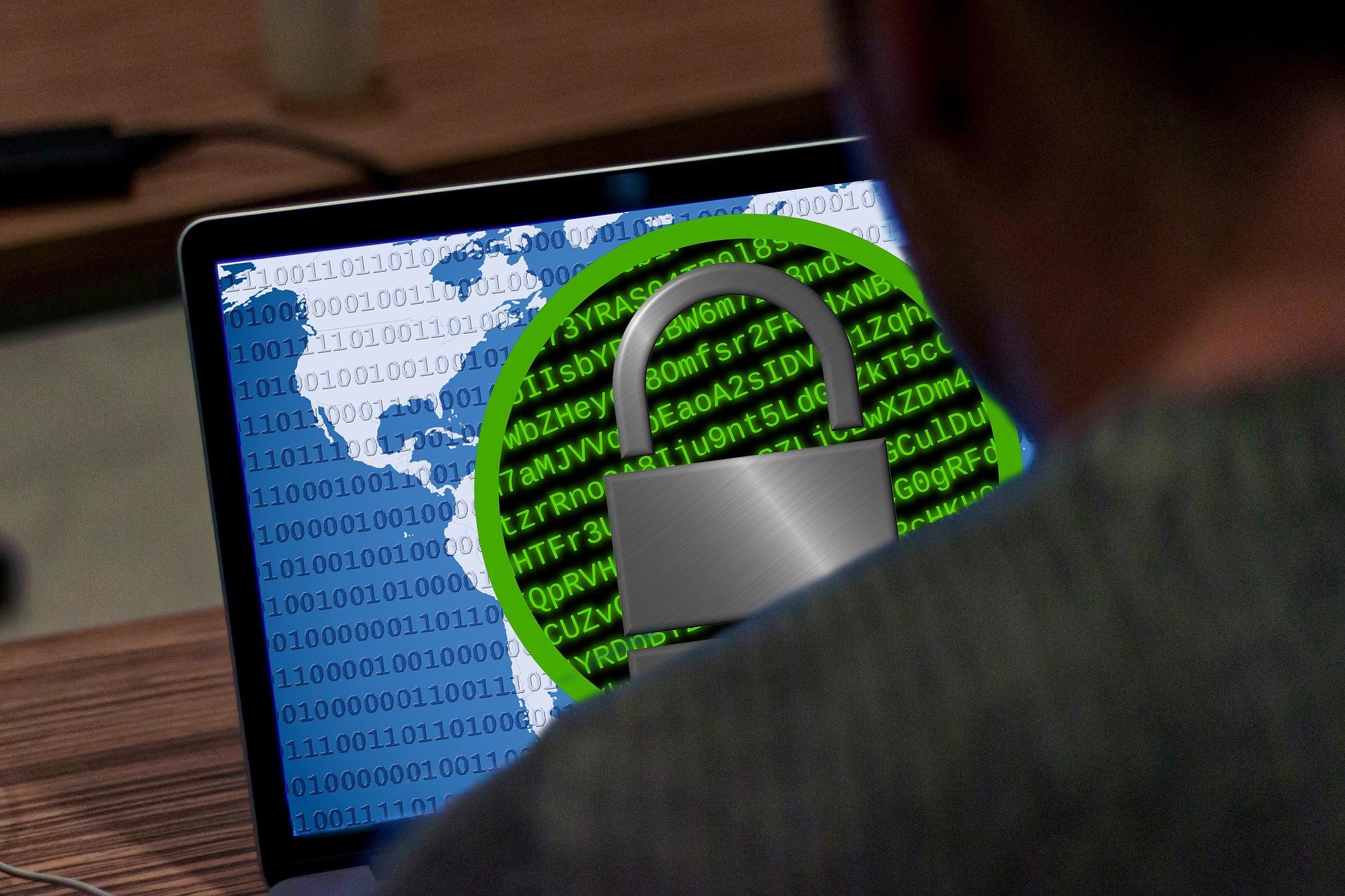 Szintet lép a kiberbűnözés